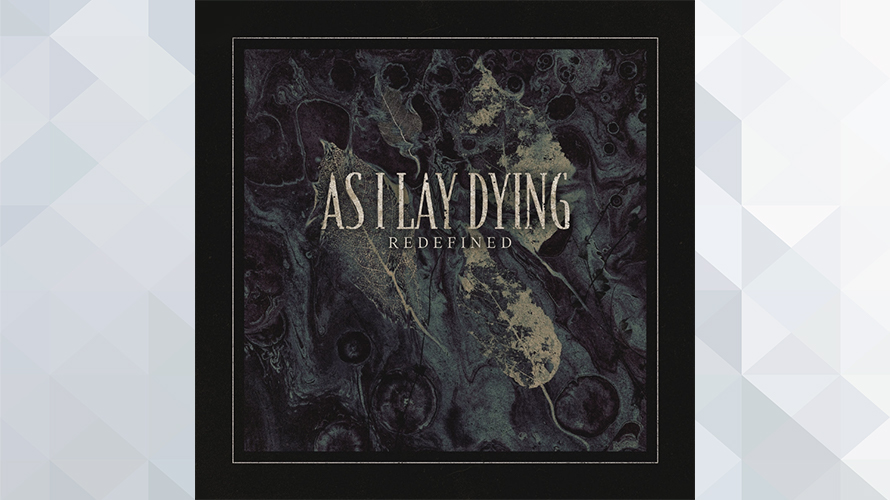 AS I LAY DYING : REDEFINED