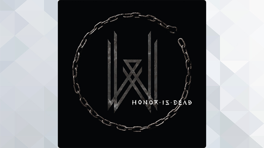 Wovenwar:Honor Is Dead