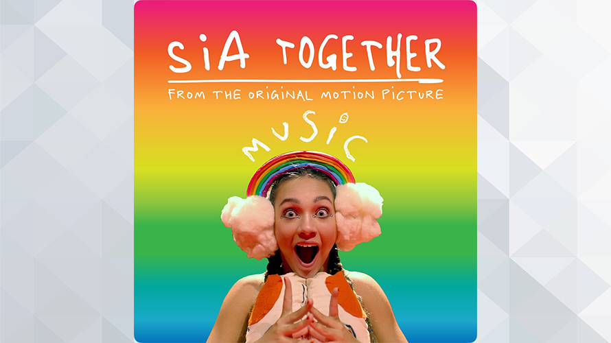 SIA:Together
