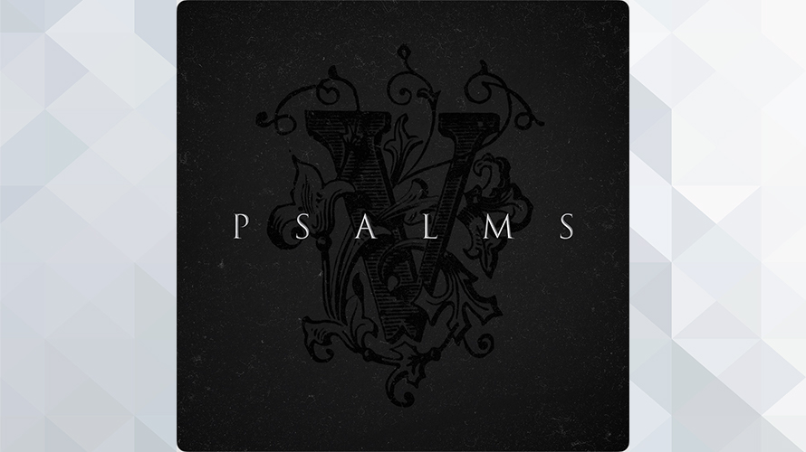 Hollywood Undead:Psalms