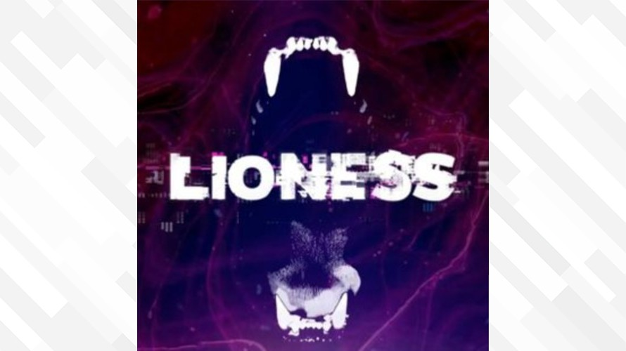 Daughtry:Lioness